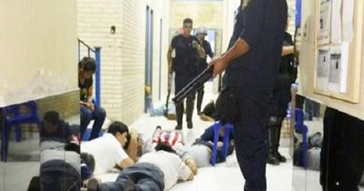 Caso Rodrigo Quintana: audiencia preliminar pasó para el 24 de junio