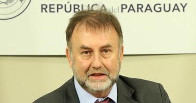Fondos jubilatorios del IPS no pueden usarse para gastos corrientes
