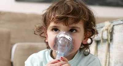 CCI: aclara situación de menores en albergues – Prensa 5
