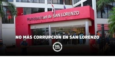 Firmas digitales para exigir investigación a Quiñonez