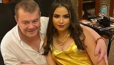 Descartan causa por violencia contra Rodolfo Friedmann Cresta