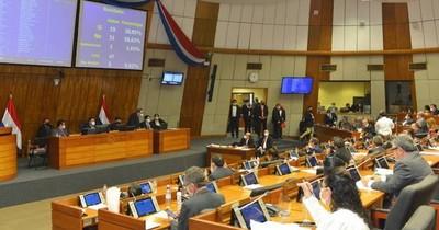DDJJ: Aseguran que ley sancionada no despenaliza el falseamiento de datos