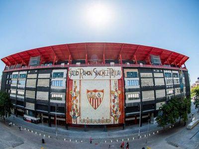 Hoy se reanuda la liga de España con un derbi con muchas incógnitas