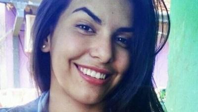 Ayelen, la joven del giro se expuso a cinco años de cárcel