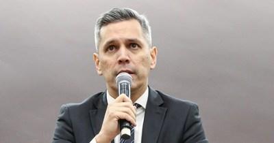 """Hacienda anuncia que dará ayuda """"particular"""" a comercios de frontera"""