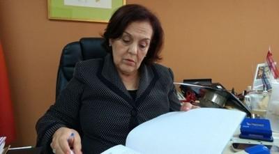 Juez admitió imputación contra directivos de IMEDIC y funcionario de Aduanas
