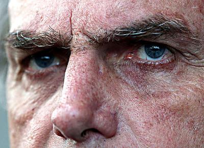 Para «maquillar» datos sobre el coronavirus: Jair Bolsonaro creó el Ministerio de Comunicaciones