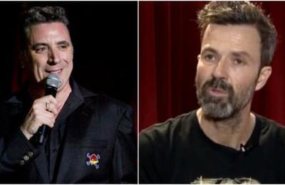 'Tu egocentrismo agota': critican a músico español por su despedida a Pau Donés