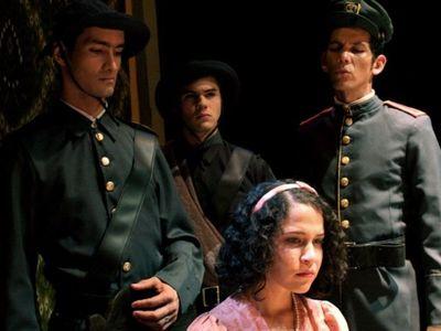 Cine, música y teatro para celebrar 85 aniversario de la Paz del Chaco