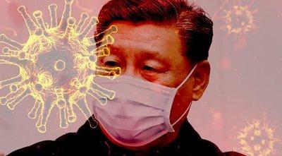 China termina con la autonomía de Hong Kong y ahora va por Taiwán