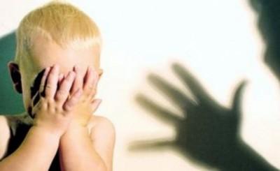 Fiscal imputó a madre de bebé maltratada y dispuso su detención