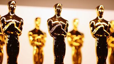 Los Oscar tendrán 10 nominadas a mejor película a partir del 2022