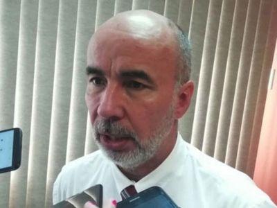 Esquema político utiliza al JEM y a Fiscalía para hostigar y protegerse