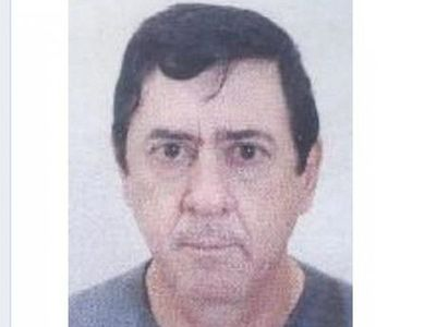 Fiscalía investiga presunto rapto de ciudadano brasileño en Caazapá