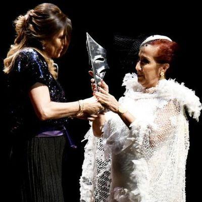 Dramaturgia nacional, protagonista en las nominaciones de los Premios Edda