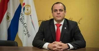Contraloría publicará datos sobre bienes de 50.000 funcionarios