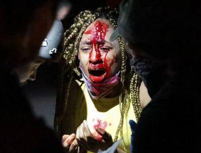 Consejo de la ONU analizará el racismo sistémico y la brutalidad policial en los EE. UU.