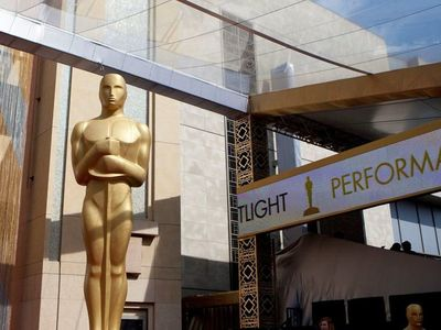 Los Oscar se posponen hasta el 25 de abril de 2021 por el Covid-19