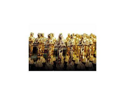 Los Oscar se posponen hasta el 25 de abril por la crisis