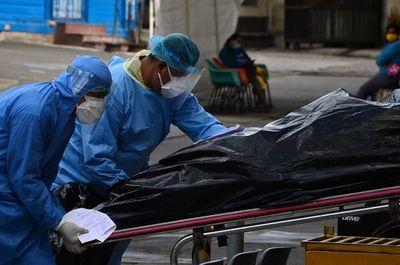 Ecuador extiende por 60 días el estado de excepción por el coronavirus
