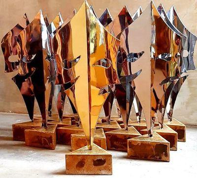 Premios Edda anunció a sus nominados