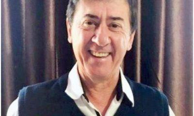 Empresario brasileño sigue  con paradero desconocido – Diario TNPRESS