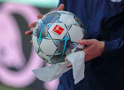 Alemania, España, Inglaterra e Italia: la agenda semanal de las grandes ligas de Europa
