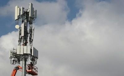 Conatel aclara: En Paraguay no hay ni licitación para la instalación de 5G