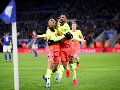 La Premier League regresa con doble cartelera