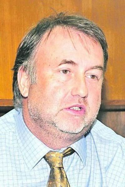 Benigno dice que ya desembolsó 1.205 palos verdes de la emergencia. Será?