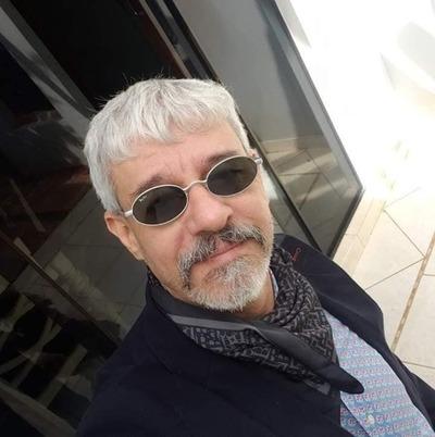Miguel Prieto hace vito del dinero público con contratación de abogado asunceno