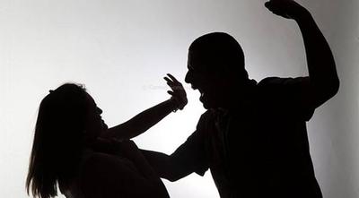 HOY / Más de 700 víctimas de violencia fueron atendidas en el primer semestre del año