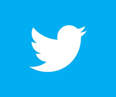 ¡Twitter lanza los tuits de voz!
