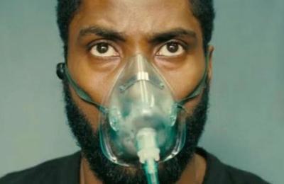 'Para los cines de todo el mundo el 31 de julio': Warner anuncia el estreno de 'Tenet' en plena pandemia