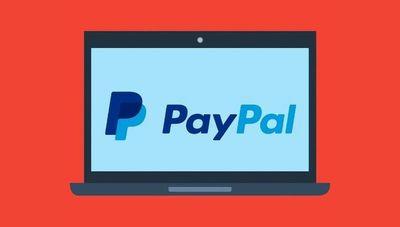 PayPal en Paraguay: cómo perjudica a muchos sectores no contar con este instrumento