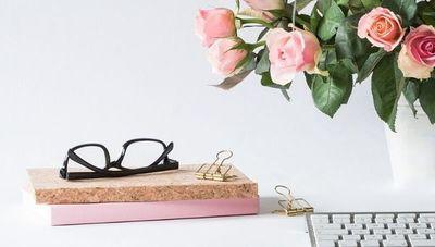 Simplify: organización de espacios con un antes y un después en tu casa (y en tu vida)