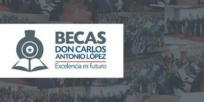 BECAL desea enviar a 125 docentes para realizar capacitaciones en Colombia
