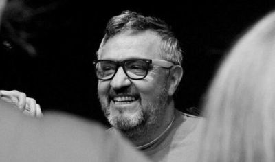 Juan Carlos Cañete habla de la pandemia y los premios Edda