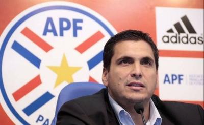 HOY / El fútbol paraguayo tendrá su propio 'Fair Play financiero'