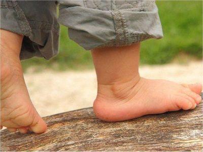 Madre y padrastro del niño Itzael enfrentarán juicio oral