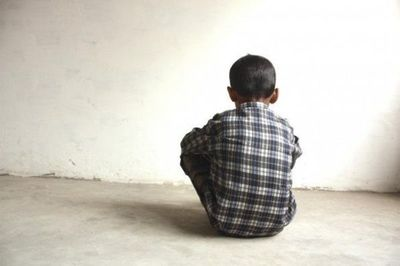 Congreso de Colombia aprueba prisión perpetua para violadores y asesinos de niños