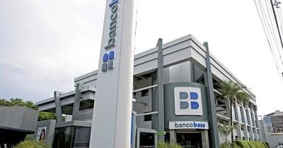Banco Basa lanzó línea de crédito para profesionales independientes