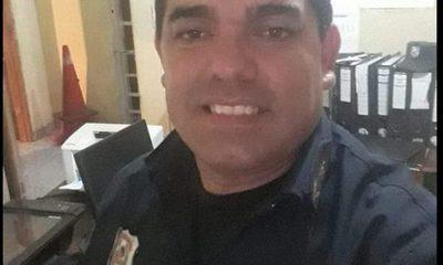 Efectivos policiales estarían  protegiendo a denunciados – Diario TNPRESS