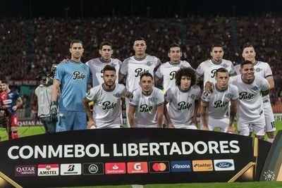"""Conmebol no analiza modificar el sistema de Libertadores y Sudamericana """"ni por asomo"""""""