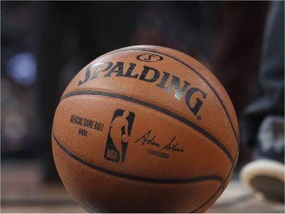 La NBA sorprende con despidos de personal antes del reinicio de la liga