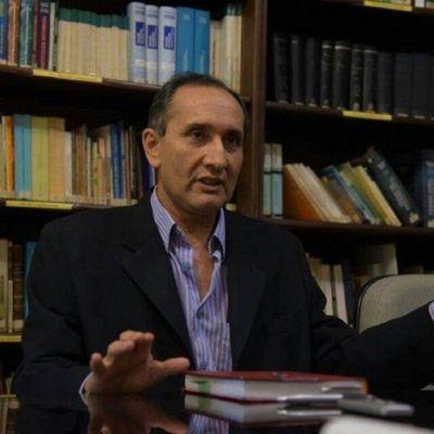 La Ande debería renegociar acuerdo operativo con Eletrobras y con Itaipú para la compra de consumo, dice Ayala
