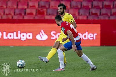 Villarreal alcanza Europa, Leganés sigue respirando