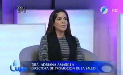 """""""Una persona puede poner en jaque a una ciudad"""" advierten – Prensa 5"""