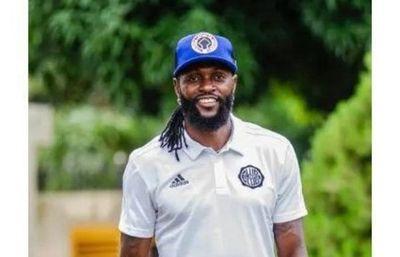 Confirmado: Vuelve Emmanuel Adebayor