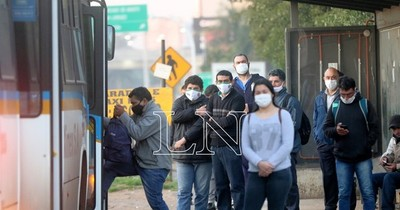 América Latina supera los 2 millones de casos de COVID-19